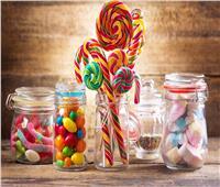 طريقة عمل حلوى الـ«كاندي» في المنزل