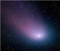 الصين تخطط لنظام دفاعي من الكويكبات والمذنبات