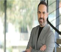 خاص| وائل جسار يكشف موقفه من التمثيل
