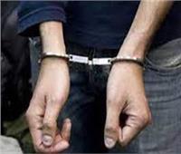 حبس المتهم بقتل والدته في عين شمس في نهار رمضان