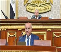 لفصل المتطرفين.. كامل الوزير يطالبالبرلمان بتعديل قانون الخدمة المدنية