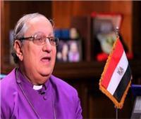 الكنيسة الأسقفية تكشف عن ترتيبات استعدادات الاحتفال بعيد القيامة المجيد