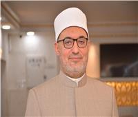 «البحوث الإسلامية» يعقد فعاليات اليوم الـ 3 لاختيار أمناء الفتوى من 8 محافظات
