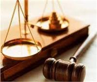 تأييد قرار النيابة في اتهام ماجد سامي بالاستيلاء على أموال أعضاء وادي دجلة