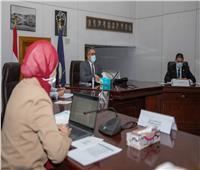 بعد عودة السياحة..خالد العناني: تنفيذ حملة ترويجية للسوق الروسي