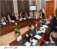 البرلمان يوافق على قرار رئيس الجمهورية بفرض حالة الطوارئ