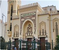 مساجد تاريخية| مسجد التوبة بدمنهور.. جامع «عمرو بن العاص» الثاني