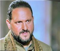 عماد زيادة يتألق في دور «بكري زلط» وإشادات كبيرة من الجمهور