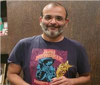 أيمن بهجت قمر يطالب بحذف مشاهد إسماعيل ياسين من «موسي»