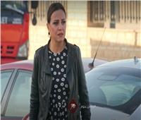 الليلة.. ريهام عبد الغفور ضيفة مقلب «خمس نجوم»