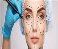لـ«الباحثات عن الجمال».. أحدث صيحات عام 2021