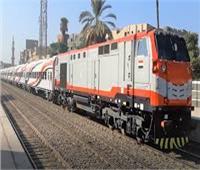 مواعيد جميع قطارات السكة الحديد.. اليوم الثلاثاء