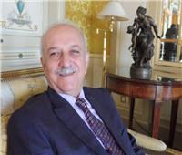 سفير سوريا بالقاهرة: الانتخابات الرئاسية استحقاق دستوري للشعب