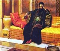 شخصيات تاريخية | ماذا تعرف عن «هشام بن عبدالملك»؟