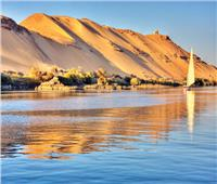 نصير العشاق ومصيف الغلابة | نهر النيل.. شريان يجري فى عروق المصريين «ملف»