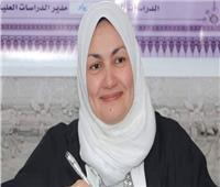 عميد كلية العلوم الإسلامية للوافدين: نهدي للعالم أفضل الدعاة والعلماء | حوار