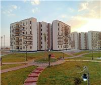 خطوات الحصول علي وحدة سكنية بأقساط بسيطة علي ٣٠ عاماً