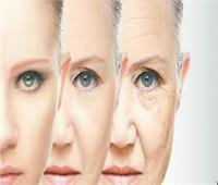 دراسة: جرعة يومية من «أوميجا 3» تقاوم الشيخوخة