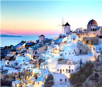 قبرص تبدأ الشهر المقبل استقبال سياح محصنين ضد كوفيد من 65 بلدًا