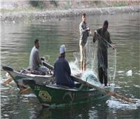 نهر النيل.. حكايات نبع الخير ورزق المصريين