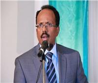 قوات معارضة للرئيس الصومالي تسيطر على مناطق بالعاصمة