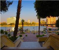 نهر النيل.. حكايات عن «نصير العشاق» ومصيف الغلابة