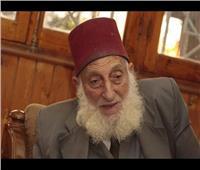 مصادر: الشيخ حافظ سلامة أصيب بفيروس كورونا قبل وفاته