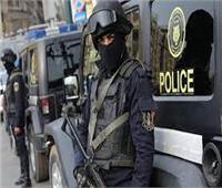 حقيقة تقاعس الشرطة عن تنفيذ حكم قضائي لصالح سيدة