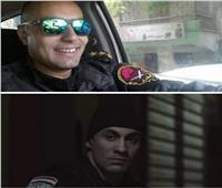 «الاختيار 2».. الشهيد عمرو صلاح يشارك في مأمورية ضبط قيادي إخواني