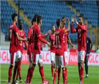 اليوم.. الأهلي يواجه المصري في الإسكندرية بحثًا عن مواصلة انتصاراته