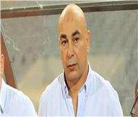 الاتحاد: لا نية للاستغناء عن حسام حسن
