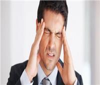 «الصحة» تقدم إرشادات للتغلب على الشعور بالقلق والتوتر تجاه أزمة كورونا