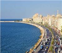 انطلاق أكبر مشروعين لتطوير أحياء وقرى الإسكندرية
