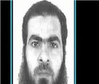 الاختيار 2.. تعرف على قصة الإرهابي محمد منصور الطوخي