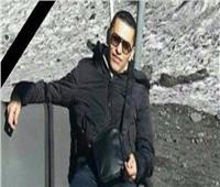 بعد ظهوره في «الاختيار 2».. قصة الشهيد محمد وحيد ضابط الأمن الوطني