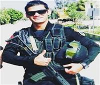 بعد ذكره في «الاختيار2».. قصة الشهيد أحمد طارق زيدان بطل العمليات الخاصة