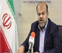 مساعد قائد «فيلق القدس» يعلن ترشحه للانتخابات الرئاسية المقبلة في إيران