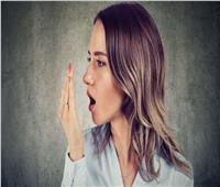 7 نصائح سحرية للقضاء على رائحة الفم الكريهة