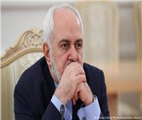 أول رد فعل من وزير خارجية إيران تعليقًا على تسريب المقطع الصوتي الخاص به