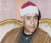 الشيخ مصطفى إسماعيل.. صاحب الحنجرة الذهبية  فيديو