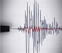 زلزال بقوة 3.1 ريختر بالقرب من أسوان