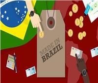2.91 مليار دولار قيمة صادرات البرازيل للعالم العربي في الربع الأول من 2021
