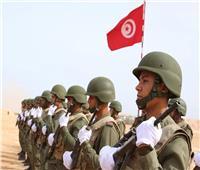 تونس تكشف عن شبكة لتمويل عناصر إرهابية في مناطق النزاع