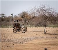 إسبانيا تؤكد اختفاء اثنين من رعاياها في بوركينا فاسو