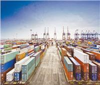 616 مليون دولار حجم التبادل التجاري بين مصر والأردن خلال 2020
