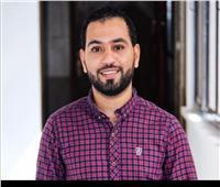 الصحفي محمد فرغلي يشارك بـ«يوميات سوشيالجي» في معرض الكتاب ٥٢