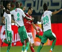 مكافآت ضخمة للاعبي المصري حال الفوز على «الأهلي»