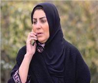 وفاء عامر: مسلسل «لحم غزال» تجربة متميزة ويحمل مفاجآت عديدة
