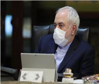 «النزاعات تسيطر على المشهد».. تسريب ظريف الصوتي يشعل إيران