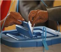 المفوضية العراقية: لا تراجع عن موعد الانتخابات